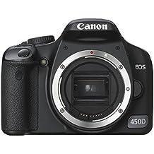 Canon EOS 450D (Ricondizionato) )