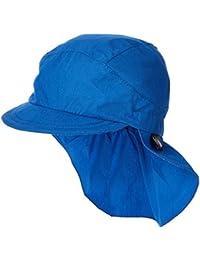 Sterntaler Mädchen Kappe Baseball Cap