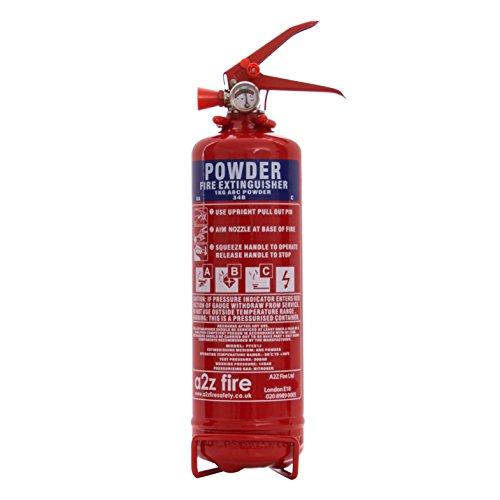 1kg-powder-fire-extinguisher-premium-model-10-year-warranty-bs-en3-ce-approved-bsi-kitemarked-fire-r