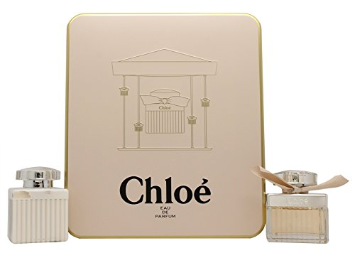 chloe-by-chloe-eau-de-parfum-spray-50ml-body-lotion-100ml