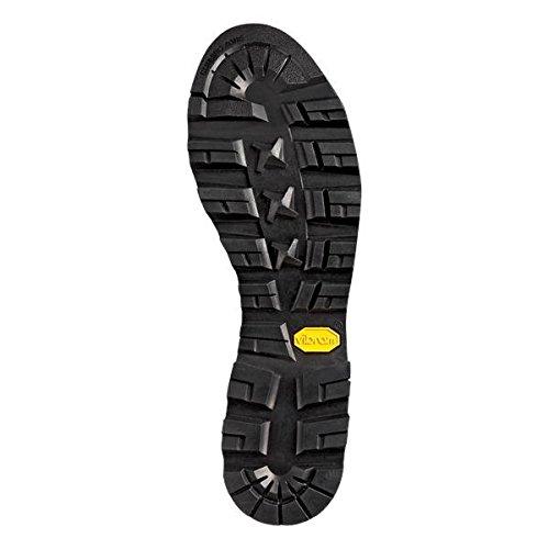 Salewa Mountain Trainer, Chaussures de Randonnée Basses homme Multicolore (Navy/nugget Gold)