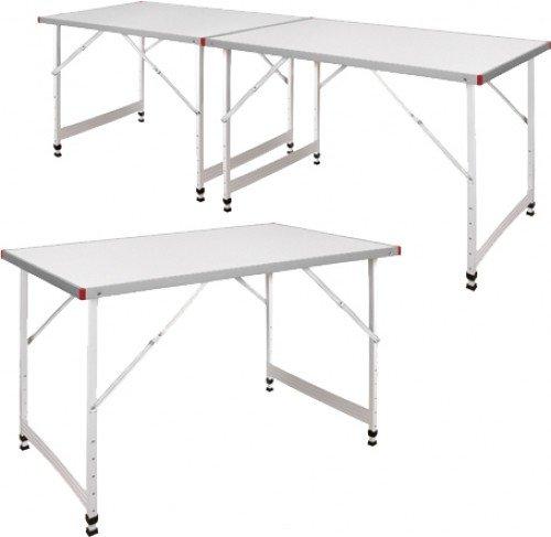Fries-Techno-Profi 169039 - Mesa de trabajo para papel pintado