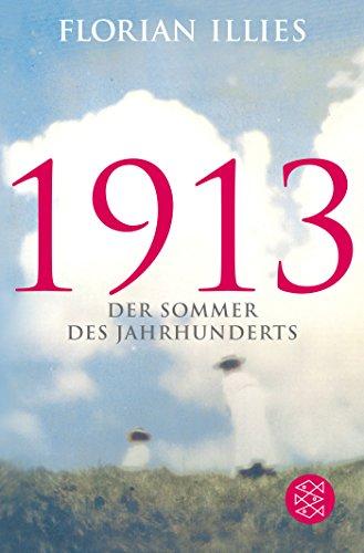 1913-der-sommer-des-jahrhunderts-hochkarater