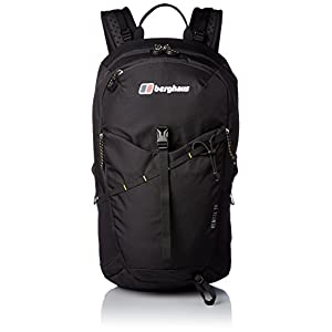 41qqTdyYvVL. SS300  - Berghaus Remote Outdoor Backpack, 28 Litres