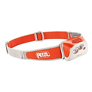 41qqVxKy1uL. SS300  - Best Petzl Head Torch