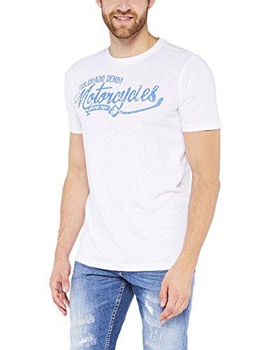 colorado-denim-mens-lenni-t-shirt-weiss-weiss-white-1000-1000-xxl