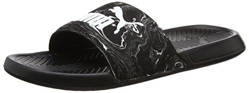 puma-unisex-adults-popcat-marble-slide-sandals-black-puma-black-puma-white-02-10-uk