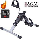 AGM Mini Cyclette...