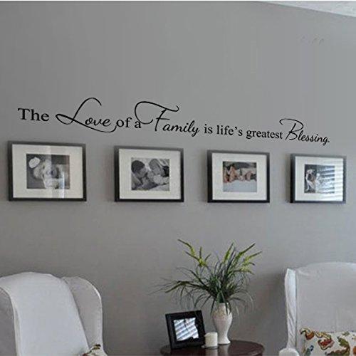 familiendekoration-wandtattoo-paar-wandaufkleber-raum-wand-zitate-wohnen-die-liebe-einer-familie-ist