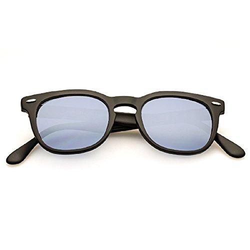 Spektre | MEMENTO Black/ASPEN Sunglasses | Sonnengläser | Measurements Eye 48 mm - Bridge 17 mm - Temple 140 mm | in Geschenkbox