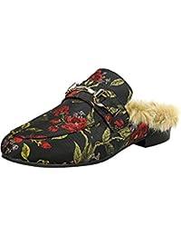 32ee3b77243 Steve Madden Women s Casual Shoes Online  Buy Steve Madden Women s ...