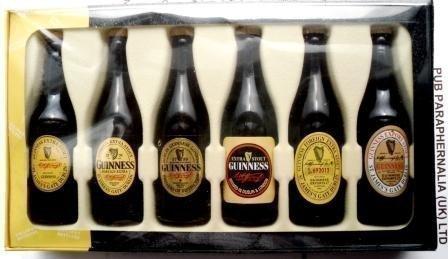 scatola-da-collezione-con-birra-guinness