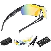 Amazon.es: almohadillas gafas - Gafas de sol / Gafas: Coche ...