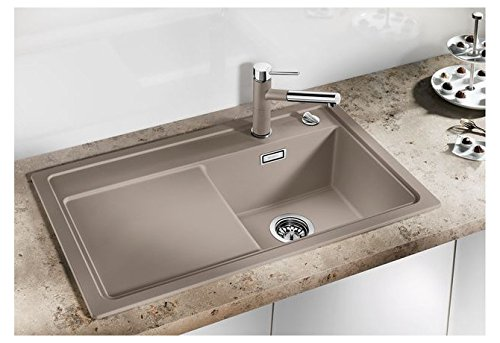 Preisvergleich Produktbild Blanco Zenar 45S