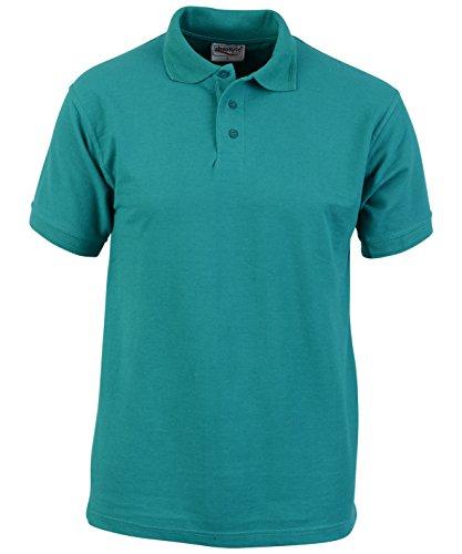 absolute-apparel-precision-polo-emerald-5xl