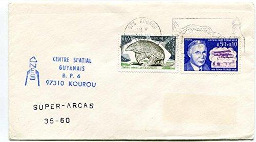 1974-super-arcas-35-60-centre-spatial-guyanais-kourou-guyane-francaise-space