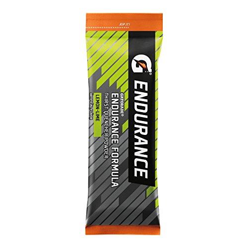 gatorade-endurance-formula-powder-sticks-lemon-lime-50ml-packs-12-count