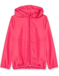 RED WAGON Coupe-Vent Imperméable Fille