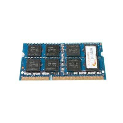 8GB HP - COMPAQ Pavilion 15-ab Serie (Intel CPU) RAM Speicher - Hp Pavilion Ram-speicher