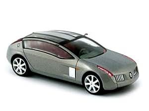 Norev - Miniature - Renault Concept Car Talisman