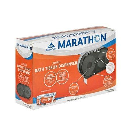 marathon-jumbo-double-roll-toilet-paper-dispenser-by-sams-club