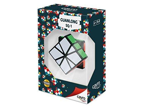 cayro-cube-sq-1-guanlong-56-mm-multicoloured-8326yj
