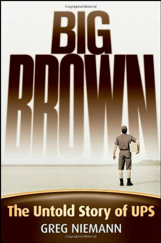 big-brown-the-untold-story-of-ups