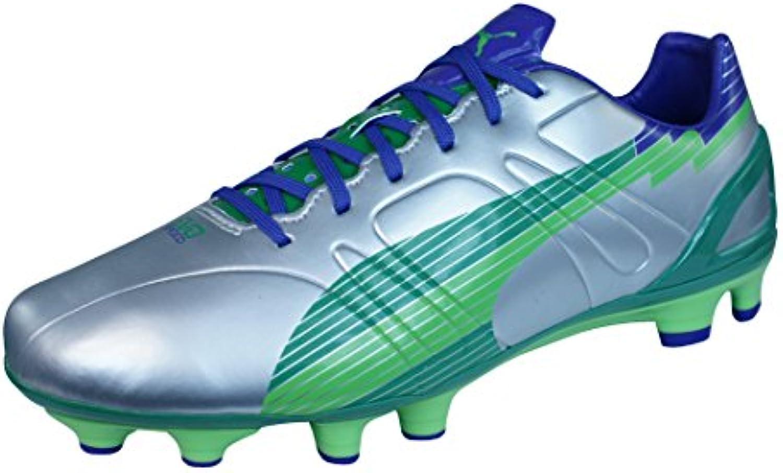 Puma - Zapatillas de Deporte Hombre  Venta de calzado deportivo de moda en línea