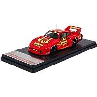 K MODEL 1/43 Porsche 935J Joest Racing Daytona 250 miles 1980 # 30 (