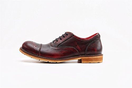 genda-2archer-fatti-a-mano-retro-grandi-scarpe-scarpe-in-pelle-testa-di-respiro-per-gli-uomini-41lun