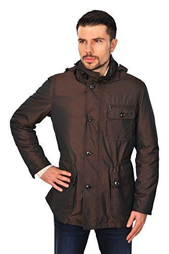 ermenegildo-zegna-chaqueta-hombre-polyester-polyester-50