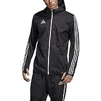 Amazon.es: Chaqueta Adidas Negra - Multicolor: Deportes y ...