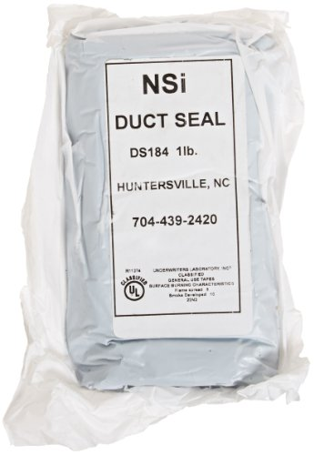 duct-sealing-compound-by-nsi