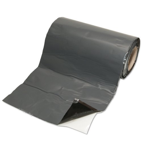 300mm-x-5m-smooth-easylead-flashing-roll-for-flat-or-pitched-tile-roof-roofing-lead-alternative-vari