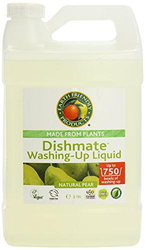 earth-friendly-products-dishmate-washing-up-liquid-pear-refill-378-litre