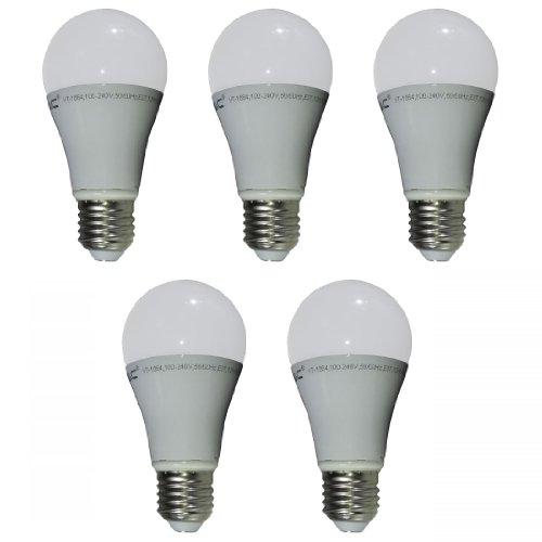 v-tac-5-er-set-4228-12-w-e27-led-bulb-gluhlampe-100-240-v-smd-leds-2700-k-licht-mit-1055-lm-abstrahl