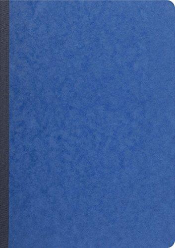 exacompta-400e-journal-foliote-pique-297-x-21-cm-80-pages-32-lignes-110-g-m