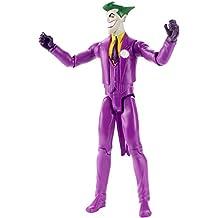 Batman - Figura Joker Justice League Action, 30 cm
