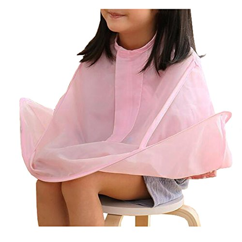 barber-bibs-for-kids-children-waterproof-hair-cutting-apron-a8