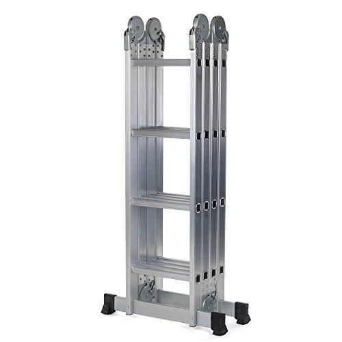 maxcraft-escalera-multifuncion-6-en-1-de-aluminio-475-m-2016