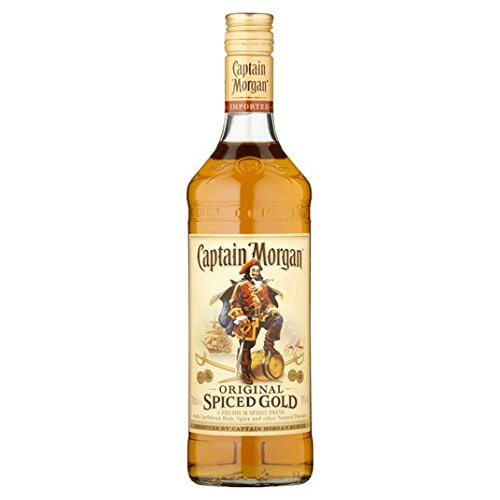spiced-rum-70cl-de-captain-morgan