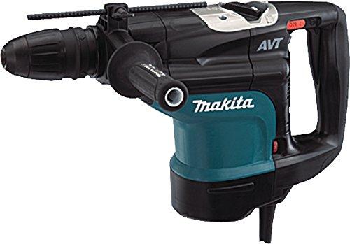 MAKITA HR4510C - MARTILLO COMBINADO PARA HERRAMIENTAS SDS MAX