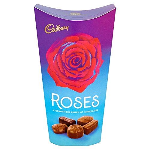 cadbury-roses-chocolate-carton-290g