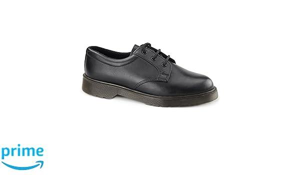 Sneakers Estate nere per uomo Shucentre MWxEaOx9m