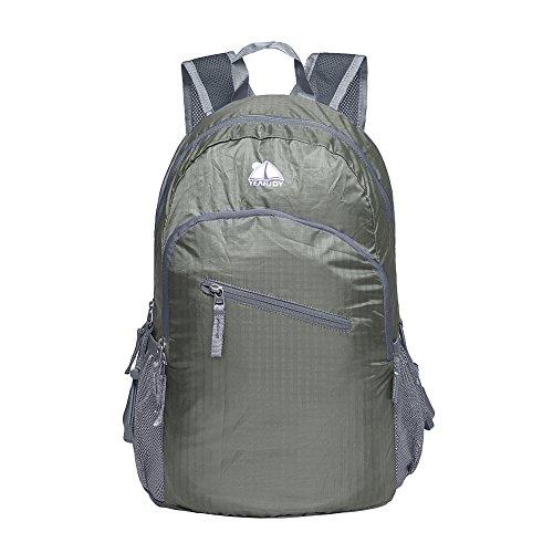 yeahjoy-20l-leichte-reiseausrstung-zusammenfaltbarer-rucksack-fr-tagestouren-wanderung-radfahren-sch