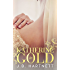 Katherine in Gold (The Beachy Bride Book 2)