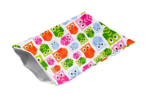 itzy-ritzy-travel-happens-large-sealed-wet-bag-hoot-by-itzy-ritzy