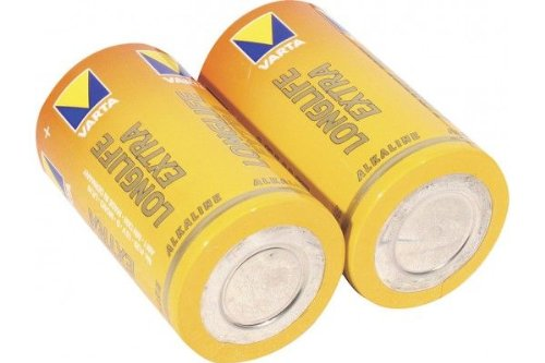 rayovac-d-battery-pack-of-2