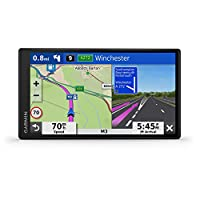 Garmin DriveSmart 65 Navigasyon Cihazı