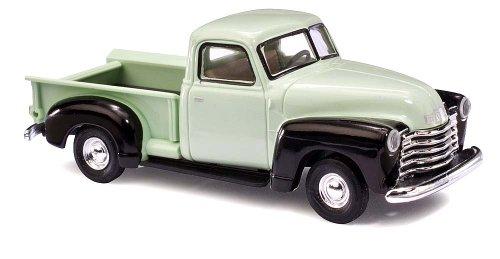 busch-voitures-buv48230-camioneta-pick-up-chevrolet-a-escala